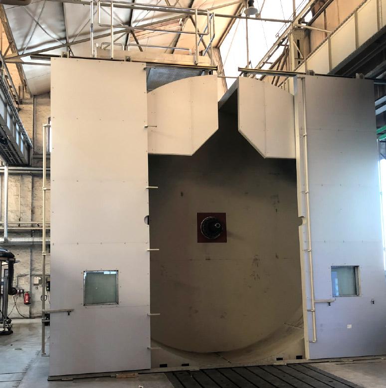 Wendt-Noise-Control-Projekt-Turning-Vanes